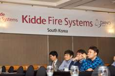 Kidde Fire Systems 19